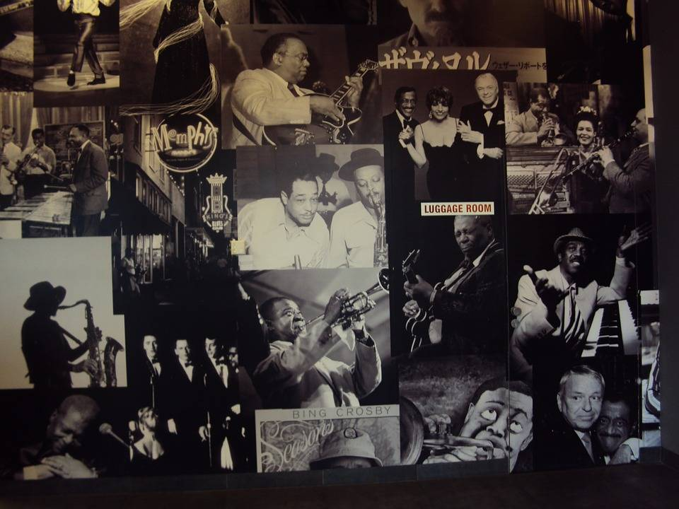 jazz-998270_960_720 Chicago's Jazz Culture - Express the Unexpressed