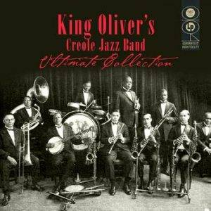 king-oliver-300x300 Chicago's Jazz Culture - Express the Unexpressed